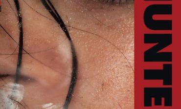 Album Review: Anna Calvi - Hunted