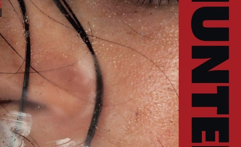 Album Review: Anna Calvi – Hunted