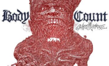 Album Review: Body Count – Carnivore