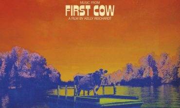 Album Review: William Tyler – Music from First Cow