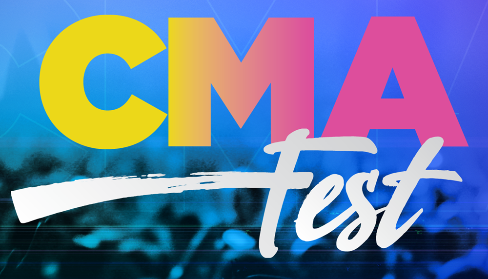CMA Fest 2020 Is Cancelled Due to Coronavirus Outbreak