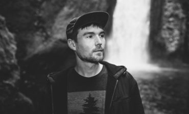 Emancipator Is Coming to The Ave Live on October 3