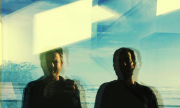 Eluvium and Mark T. Smith of Explosions in the Sky Announce New Inventions Album Continuous Portrait for May 2020 Release