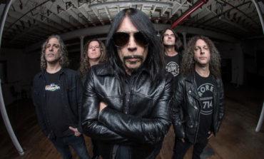 Monster Magnet Announces Rescheduled 2020 Tour Dates