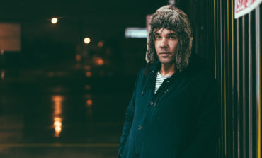 """New Music Alert: Chris Simpson of Mineral Has a New Solo Project Called Mountain Time, Shares Blissful New Song """"Rosemary, Etc."""""""