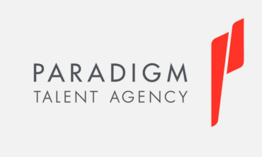 Paradigm Talent Agency Forced to Lay Off Nearly 100 Employees and Implement Payroll Cuts Due to Coronavirus Outbreak