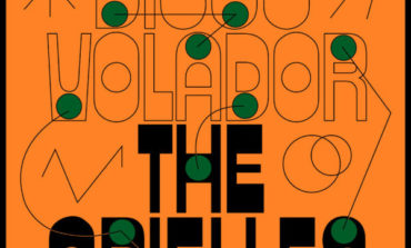 Album Review: The Orielles - Disco Volador