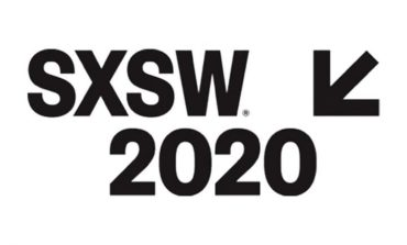 SXSW Sued Over No-Refund Policy Following Cancellation Due to Coronavirus Pandemic