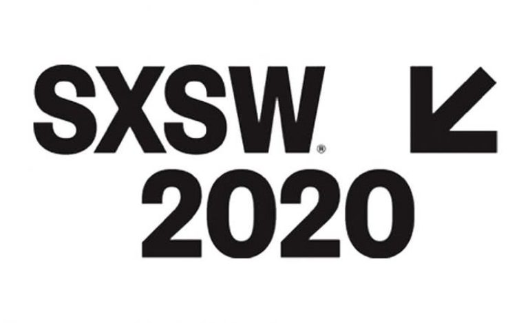 SXSW Lays Off One-Third of Year-Round Employees Following 2020 Cancellation