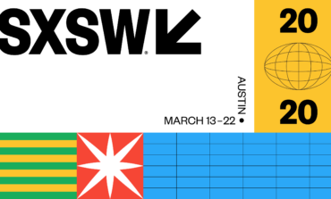 SXSW Attendees Can Defer Their Registration To Either 2021, 2022 or 2023