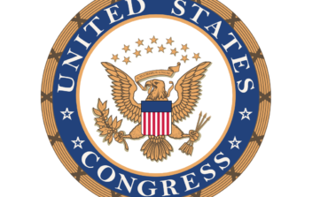 Music Companies Ask Congress For Financial Aid As A Result Of The Coronavirus Pandemic