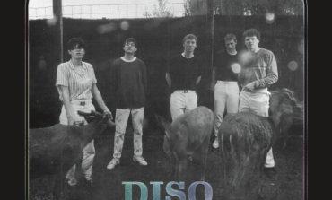 Album Review: Disq - Collector