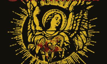 Album Review: Candlemass – The Pendulum