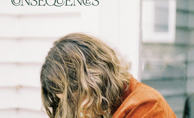 Album Review: Yumi Zouma – Truth and Consequences