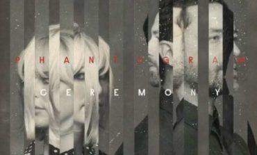 Album Review: Phantogram - Ceremony