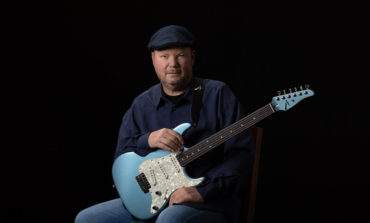 Christopher Cross Left Temporarily Paralyzed Due To COVID-19
