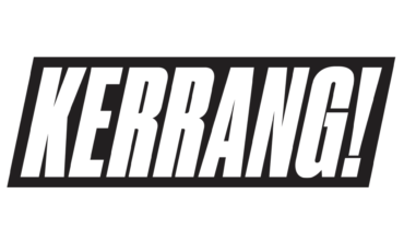 Kerrang! Will Cease Publication for Several Months During the Cornavirus Pandemic
