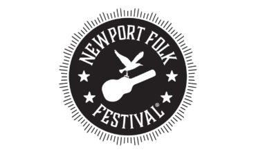 2020 Newport Folk and Jazz Festivals Cancelled Due to Coronavirus Pandemic