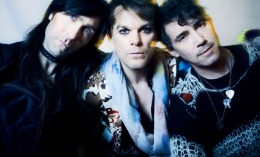 mxdwn Interview: Michael C. Hall's Supergroup Princess Goes to The Butterfly Museum Discusses The Origins of Their Unique Name and Eclectic Style