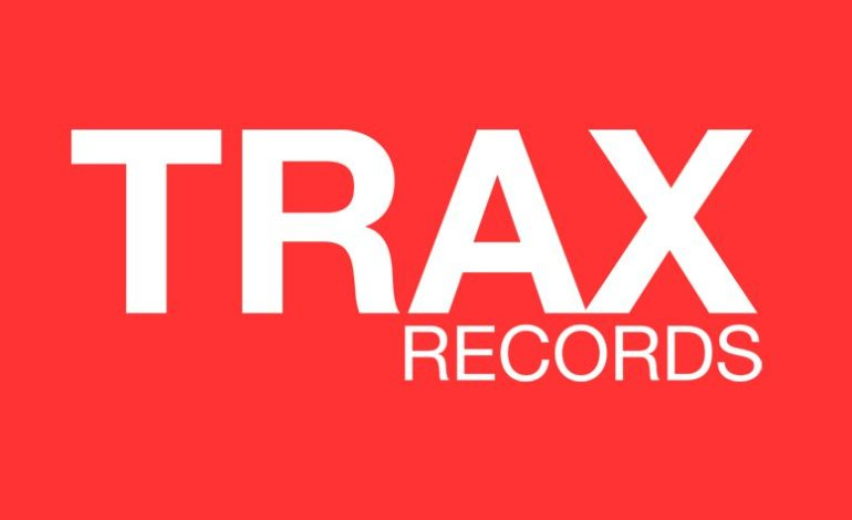 Trax Records is Facing Federal Copyright Infringement Lawsuit Over Unpaid Royalties