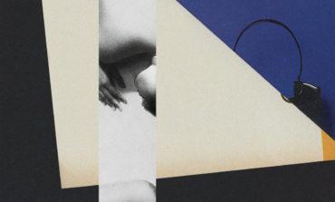 Album Review: Cable Ties - Far Enough