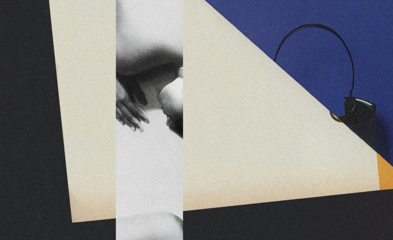 Album Review: Cable Ties – Far Enough