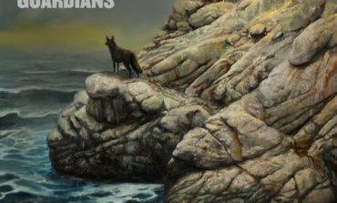 Album Review: August Burns Red - Guardians