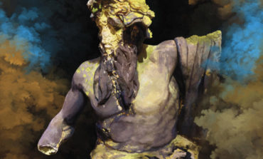 Album Review: Elder – Omens