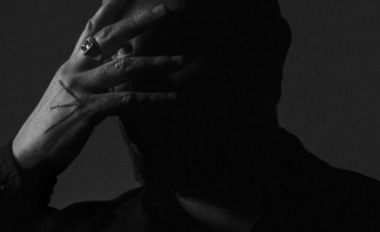 "Jaye Jayle Announces New Album Prisyn For August 2020 Release Alongside Mysterious New Video for Single ""Guntime"""