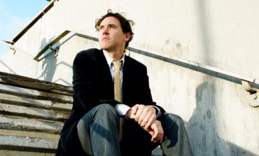 Cass McCombs and Steve Gunn to play two nights 8/7 and 8/8 at the Lodge Room