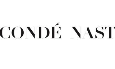 Pitchfork, Vogue, Vanity Fair Publisher Conde Nast Lays Off 100 Staff Members