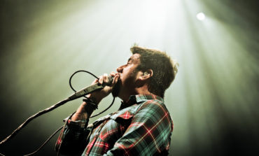 New Deftones Album May Be on the Horizon And Potential EP Eros Will Feature Late Bassist Chi Cheng's Contributions