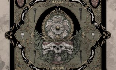Album Review: Paradise Lost - Obsidian