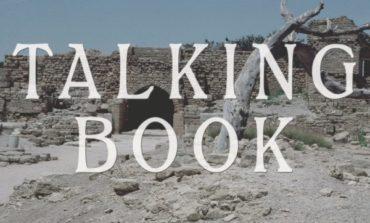 Album Review: Talking Book - Talking Book II