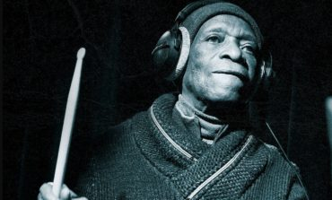 RIP: Afrobeat Pioneer and Fela Kuti's Drummer Tony Allen Dead At 79