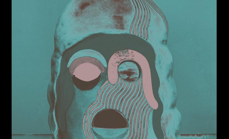 Album Review: FACS – Void Moments