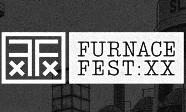 Return of Furnace Fest Postponed to 2021 Due to Coronavirus Pandemic