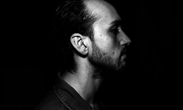 """mxdwn PREMIERE: Metno Shares Relaxing New Electronic Song """"Surface"""""""