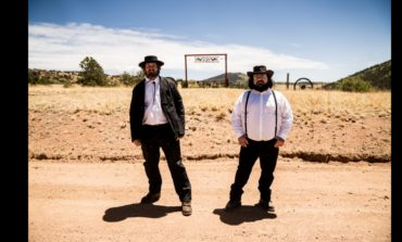 """mxdwn PREMIERE: Tejon Street Corner Thieves Impersonate Peers in Comical New Video for """"Never Meant To Be"""""""