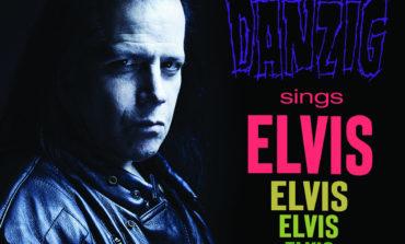 Album Review: Danzig - Danzig Sings Elvis