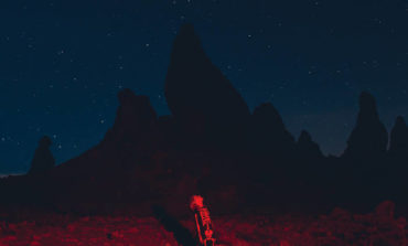 Album Review: Phoebe Bridgers - Punisher