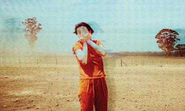 Album Review: Gordi - Our Two Skins