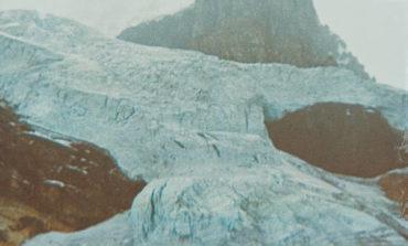 Album Review: Owen - The Avalanche