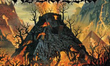 Album Review: Xibalba – Años En Infierno