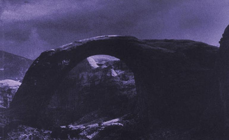 Album Review: Hum – Inlet