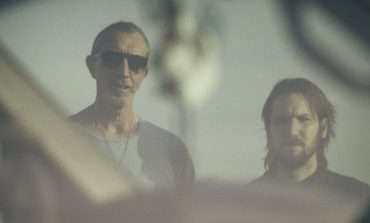 """Pino Palladino and Blake Mills Release Smooth New Live Recording Of """"Man from Molise"""""""
