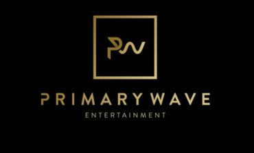 Primary Wave Buys Catalog of Patrick Leonard in Multi-Million-Dollar Deal Including Partial Rights to Leonard Cohen Songs and Madonna Hit Like a Prayer