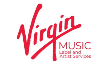 Universal Music Group Rebrands Caroline Under New Relaunched Virgin Music Label & Artist Services