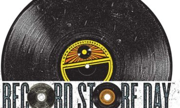 """Record Store Day Announces 2021 """"Drops"""" Including Releases from Beastie Boys, Gorillaz, MF Doom, The Flaming Lips and More"""
