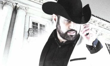 Catch Pancho Barraza's La Fuerza Del Amor Tour at the Microsoft Theater 8/21/21